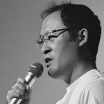 Kazuhiro Hara
