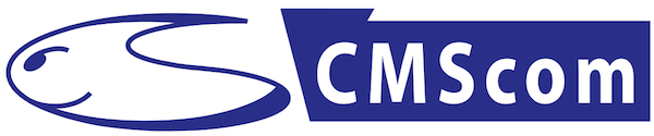 CMS Communications Inc.