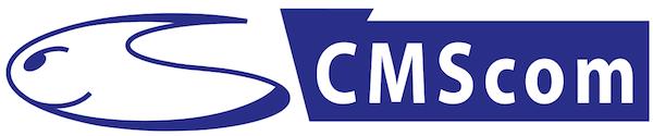 CMS Communications Inc.
