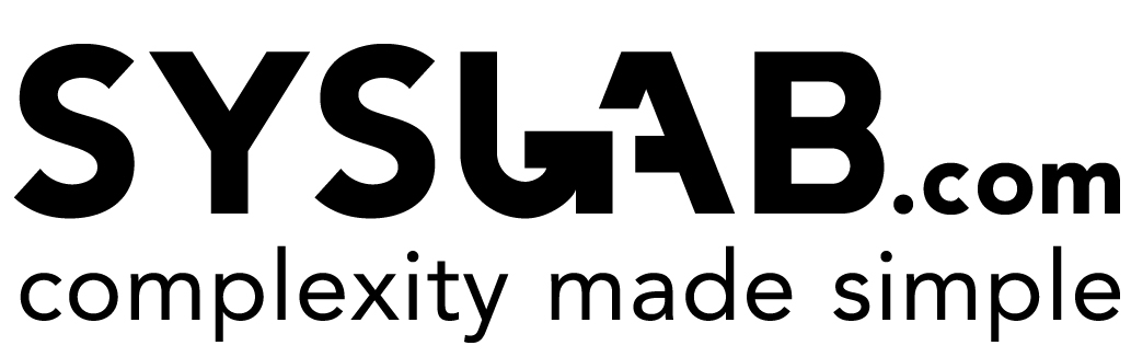 Syslab.com GmbH