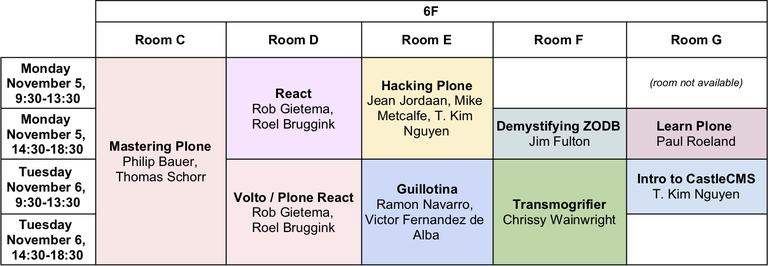 training-timetable.png